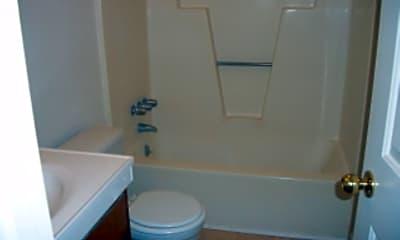 Bathroom, 30 Mustang Ct, 2