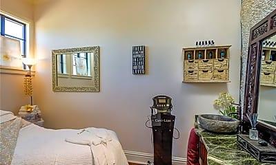 Bedroom, 11837 Adoncia Way 3405, 2