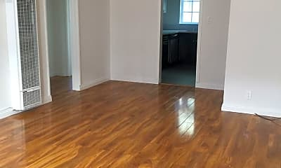 Living Room, 5831 Virginia Ave, 0