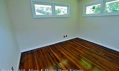 Bedroom, 312 Oakdale Rd, 2