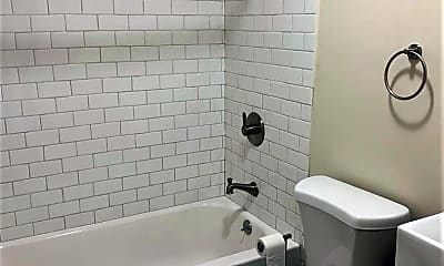 Bathroom, 969 Burnett Ave, 1