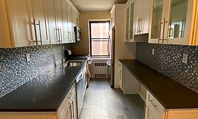 Kitchen, 145 72nd St, 0
