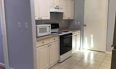 Kitchen, 2707 Sunnyslope Rd, 1