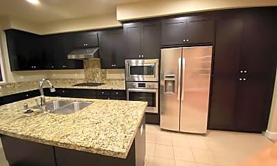 Kitchen, 2868 FINCA TER, 2