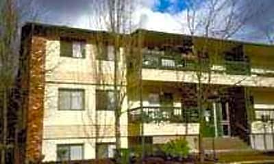 Cedar Hill Apartments, 2