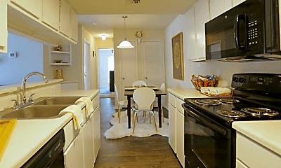 Kitchen, 151 Texas 151 Access Rd, 0
