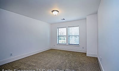 Bedroom, 8127 Caroline Ridge Dr, 2