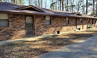 Building, 1515 Pine Dr, 0