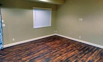 Bedroom, 12682 SW Rembrandt Ln, 1