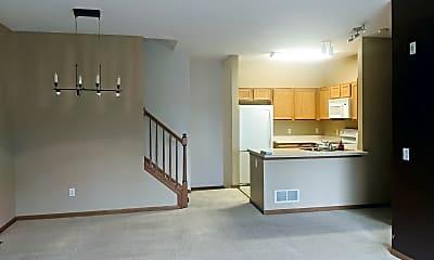 Kitchen, 6776 Meadow Grass Ln S, 0