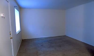Living Room, 313 Columbia Dr SE, 1