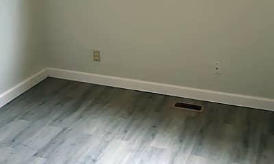 Bedroom, 2519 Merriway Ln, 2