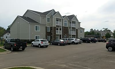 The Haven at Grand Landing - Phase II, 0