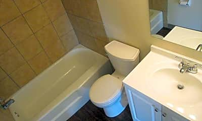 Bathroom, 7816 Sailor Pl, 2