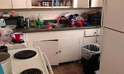 Kitchen, 2624 S Allen Dr, 1