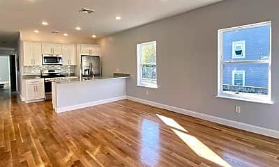 Living Room, 65 Burrell St, 0