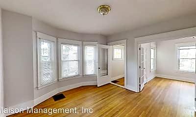 Bedroom, 39 Engel Pl, 0