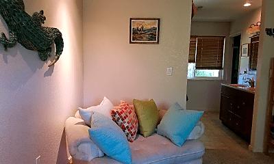 Bedroom, 2155 Pantages Cir, 0