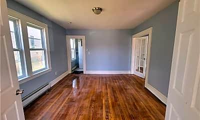 Living Room, 50 Hansen Ave 1, 2