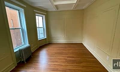 Bedroom, 2311 Newkirk Ave 3, 1