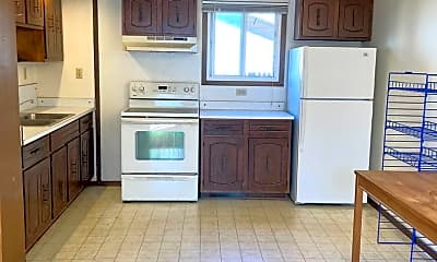 Kitchen, 1202 S 12th Ave, 0
