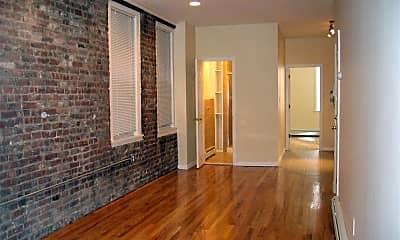 Bedroom, 275 Webster Ave 3, 2