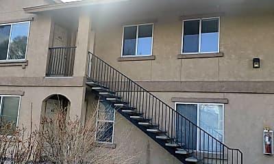 Building, 1024 E 5th St, 0