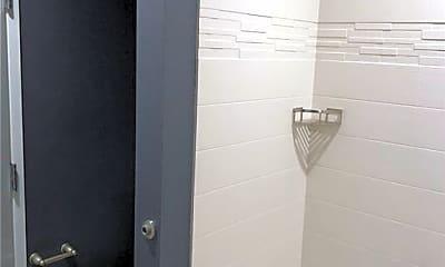Bathroom, 620 Delaware Ave 2, 2