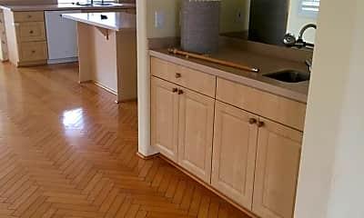 Kitchen, 91-1062 Kaiopua St, 1