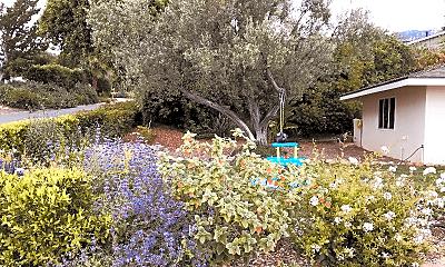 Community Signage, 226 Northridge Rd, 2
