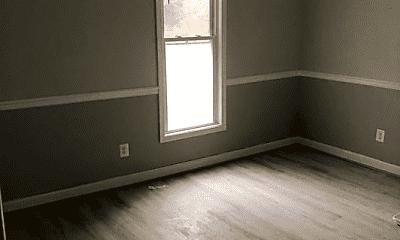 Bedroom, 452 Main St, 0
