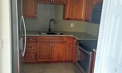 Kitchen, 930 Lake Destiny Rd, 0