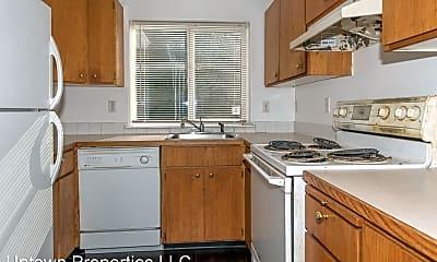 Kitchen, 236 SE 106th Ave, 1