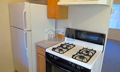 Kitchen, 14420 Grant Ave SW, 1