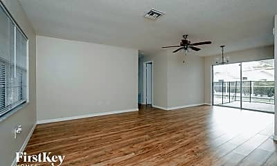 Living Room, 18223 Iris Rd, 1