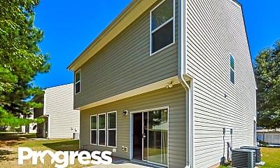 Building, 2644 Winslow Ridge Dr, 2