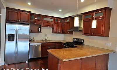 Kitchen, 324 29th Ave, 1