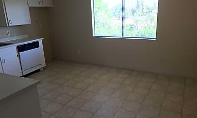 Kitchen, 1046 W Morton Ave, 1