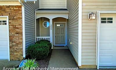 Building, 2605 Asher View Ct, 1