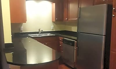 Kitchen, 4816 S Conway Rd, 0