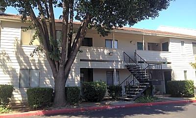 Northgate Terrace, 0