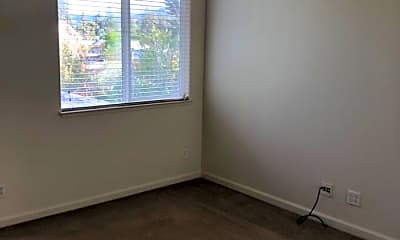 Bedroom, 1080 Prospect Ave, 1