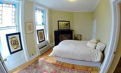 Bedroom, 6805 Penn Ave, 0