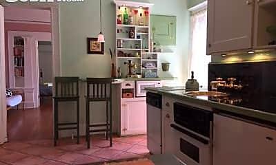 Kitchen, 2083 NW Johnson St, 0