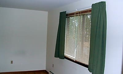Bedroom, 74 Pierce St, 1