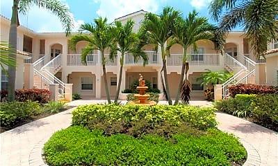 4228 Central Sarasota Pkwy 1014, 0