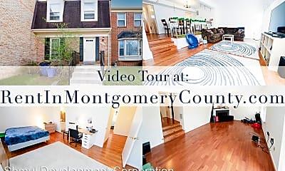 6314 Montrose Rd, 0