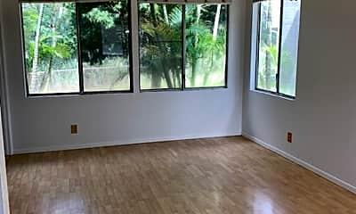 Living Room, 95-715 Lanikuhana Ave, 1