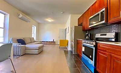 Kitchen, 68-30 76th St, 0