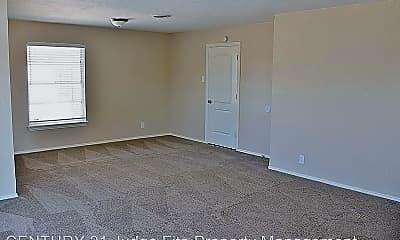 Bedroom, 2651 W 12th St, 1